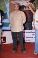 Anthaku Mundhu Aa Tharuvatha Audio Release Photos