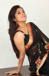 Actress Rashmi Gautam in Antham Movie Hot Pics