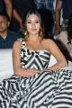 Actress Anu Emmanuel Hot Stills @ Naa Peru Surya Pre Release Function