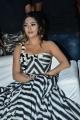 Actress Anu Emmanuel Stills @ Naa Peru Surya Pre Release