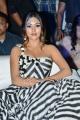 Actress Anu Emmanuel Stills @ Naa Peru Surya Naa Illu India Pre Release