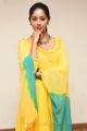 Actress Anu Emmanuel Stills @ Sailaja Reddy Alludu Promotions