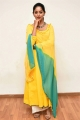 Actress Anu Emmanuel Latest Stills @ Shailaja Reddy Alludu Promotions