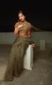 Actress Anu Emmanuel New Photoshoot Images