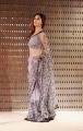 Actress Anu Emmanuel New Hot Photoshoot Images