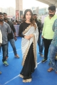 Actress Anu Emmanuel New Pics @ Big C Diwali Draw 2018