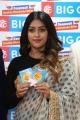 Actress Anu Emmanuel New Pics @ BIG C Diwali Double Dhamaka Draw 2018
