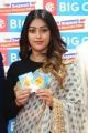 Actress Anu Emmanuel New Pics @ BIG C Diwali Double Dhamaka Draw Prize Distribution