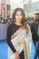 Actress Anu Emmanuel New Pics @ BIG C Diwali Draw 2018 Winners