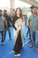 Actress Anu Emmanuel New Pics @ BIG C Dasaravali Prize Distribution