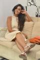Actress Anu Priya Hot Photos @ Potugadu Press Meet