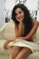 Anupriya Goenka Hot Photos @ Potugadu Audio Success Meet
