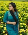 Actress Anu Sithara Latest Pics