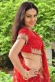 Ista Sakhi Heroine Anu Smirthi Latest Hot Stills