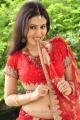 Anu Smirthi Latest Hot Stills at Ista Sakhi Press Meet