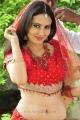 Telugu Acterss Anu Smirthi Latest Hot Images