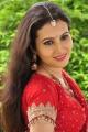 Actress Anu Smirthi Latest Hot Stills