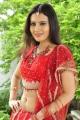 Anu Smirthi Latest Hot Stills