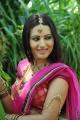 Anu Smruthi Hot Stills at Heroine Telugu Movie Opening