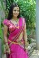 Actress Anu Smruthi Hot Stills at Heroine Movie Launch