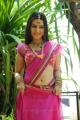Anusmriti Sarkar Hot Stills at Heroine Telugu Movie Launch