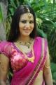 Anu Smruthi Hot Stills at Heroine Telugu Movie Launch