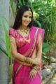 Anu Smruthi Hot Stills at Heroine Movie Opening