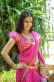 Anusmriti Sarkar Hot Stills at Heroine Movie Launch