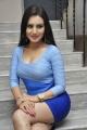 Anu Smirthi Hot Pics at Ista Sakhi Audio Release