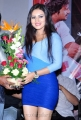 Actress Anu Smruthi Hot Pics at Ista Sakhi Audio Release