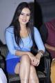 Anu Smirthi Hot Pics at Ista Sakhi Audio Launch