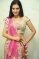 Telugu Actress Anu Smruthi Hot Images