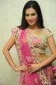 Telugu Actress Anusmriti Sarkar Hot Images