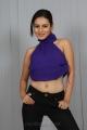 Ista Sakhi Heroine Anu Smruthi Hot Photoshoot Pics