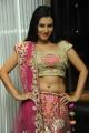 Actress Anu Smirthi Hot Photos in Designer Ghagra Choli