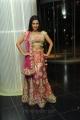 Actress Anu Smirthi in Designer Ghagra Choli Hot Photos