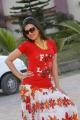 Anu Smruthi Hot in Ista Sakhi Movie
