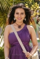Actress Anu Smruthi in Ista Sakhi Movie