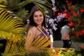 Ista Sakhi Actress Anu Smruthi Stills