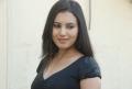 Anu Smruthi Photo Shoot Stills