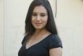 Ishta Sakhi Heroine Anu Smruthi Photo Shoot Stills