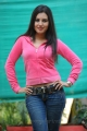 Anu Smirthi Photo Shoot Stills