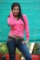 Anu Smruthi Hot Photo Shoot Stills