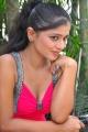 Gandikotalo Movie Actress Anu Sri Hot Stills