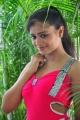 Telugu Actress Anu Sri Hot Spicy Stills