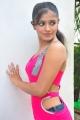 Telugu Actress Anu Sree Spicy Stills