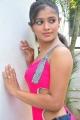 Telugu Actress Anu Sri Spicy Stills