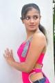 Telugu Heorine Anu Sri Spicy Stills