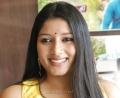 Anu Tamil Actress Stills
