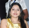 Anu Tamil Actress Stills